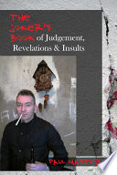 The Joker s Book of Judgment  Revelations   Insults