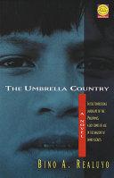 The Umbrella Country [Pdf/ePub] eBook