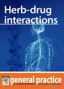 Herb drug Interactions