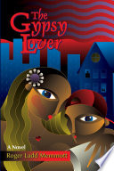 The Gypsy Lover