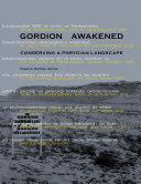 Gordion Awakened ebook