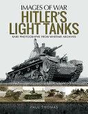 Hitler s Light Tanks