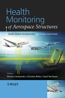 Health Monitoring of Aerospace Structures