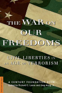 Pdf The War On Our Freedoms Telecharger