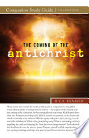 The Coming of the Antichrist Study Guide