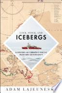 Lock Stock And Icebergs
