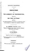 Theologia Eklektikē Pdf/ePub eBook