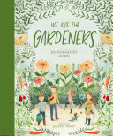 We Are the Gardeners Pdf/ePub eBook