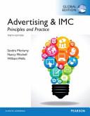 Advertising Imc