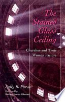 The Stained-glass Ceiling