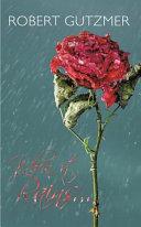 When it rains... Pdf/ePub eBook