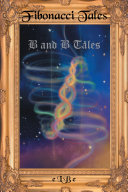 Fibonacci Tales [Pdf/ePub] eBook