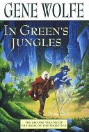 In Green s Jungles
