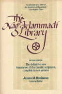 The Nag Hammadi Scriptures Pdf [Pdf/ePub] eBook