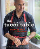 The Tucci Table [Pdf/ePub] eBook