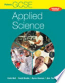 Folens GCSE Applied Science