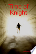 Time of Knight