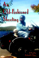 An Old Fashioned Shooting