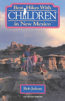 Best Hikes with Children in New Mexico