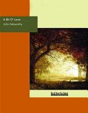 A Bit O' Love Pdf/ePub eBook