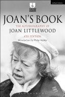 Pdf Joan's Book Telecharger