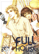 Full House Volume 5