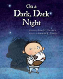 On a Dark  Dark Night Book