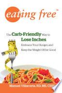 Eating Free Book PDF