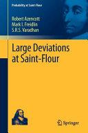 Limit Theorems For Large Deviations [Pdf/ePub] eBook
