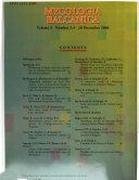 Mycologia Balcanica Book PDF