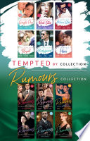 Tempted By And Rumours Collections
