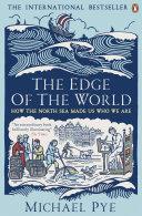 The Edge of the World Pdf/ePub eBook
