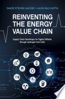 Reinventing the Energy Value Chain Book