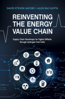 Reinventing the Energy Value Chain