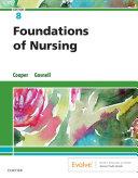 Foundations of Nursing E Book