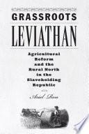 Grassroots Leviathan