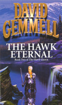 Pdf The Hawk Eternal