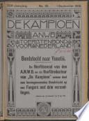 1 sep 1905