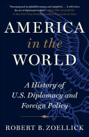 America in the World [Pdf/ePub] eBook