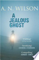 A Jealous Ghost