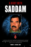 Pdf A Night with Saddam