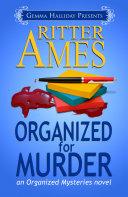 Organized for Murder