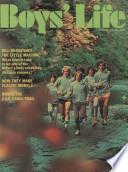 Oct 1976