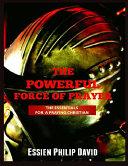 The Powerful Force of Prayer [Pdf/ePub] eBook