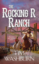 The Rocking R Ranch Pdf/ePub eBook