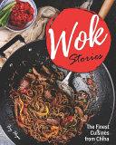 Wok Stories
