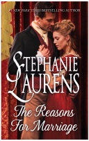 Pdf The Reasons for Marriage