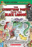 The Christmas Party from the Black Lagoon  Black Lagoon Adventures  9