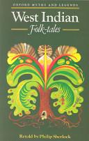 West Indian Folk tales