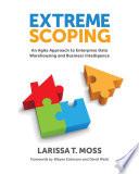 Extreme Scoping